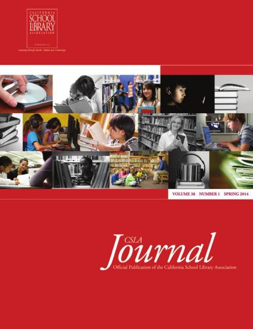 Final 4 2014_CSLA_Spring_Journal_38(1)