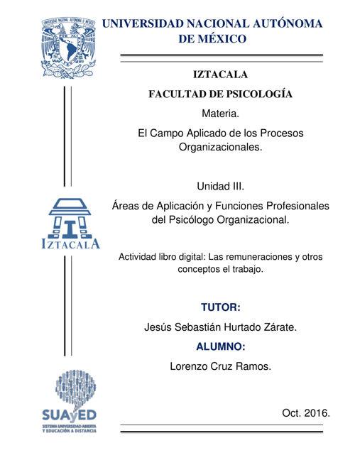 L.Cruz Ramos_302_U3_Libro
