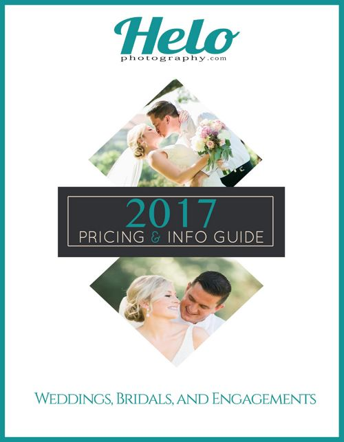 1- 2017 Helo Cover Pricing Guide Copy copy