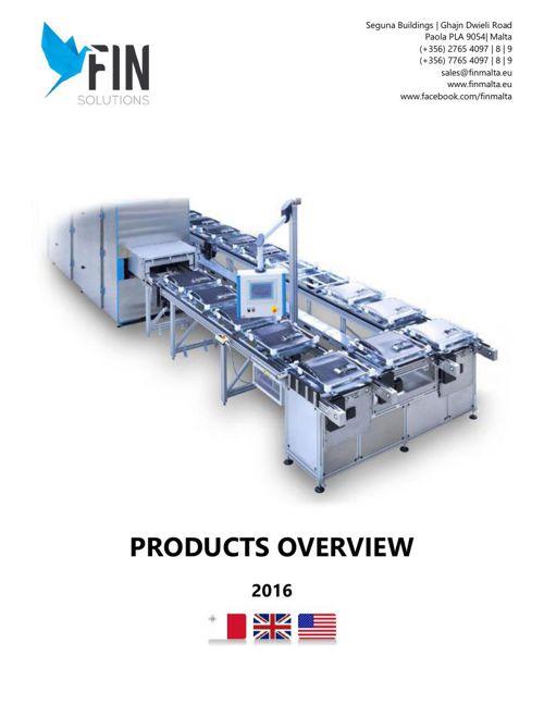 FIN Solutions 2016-en