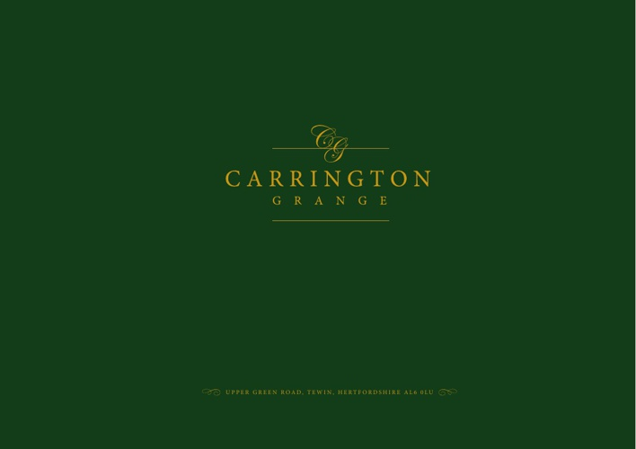 Carrington Brochure Phase 2
