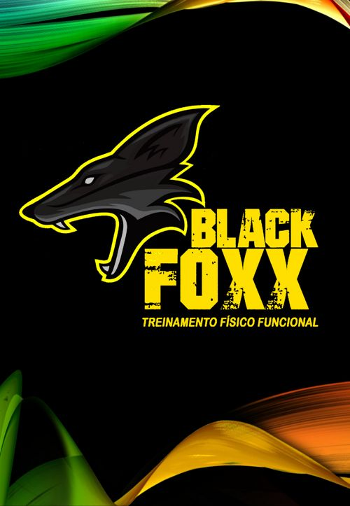 BLACKFOXX_EBOOK