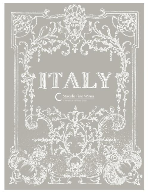 Stacole Italy Catalog
