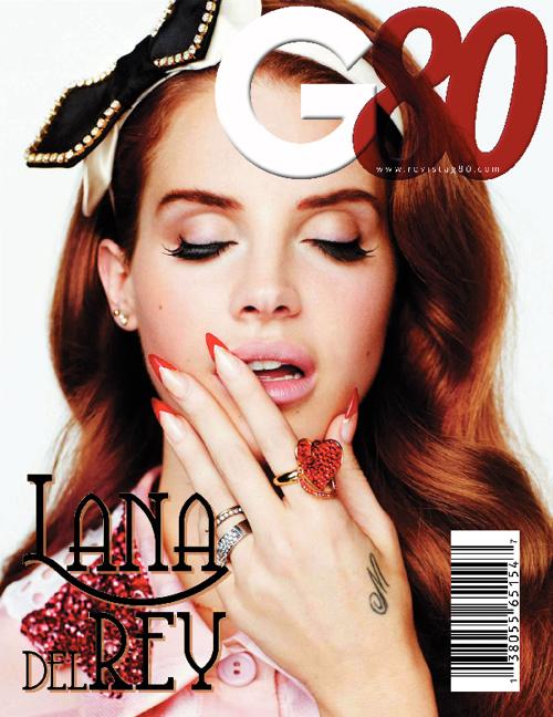revistag80