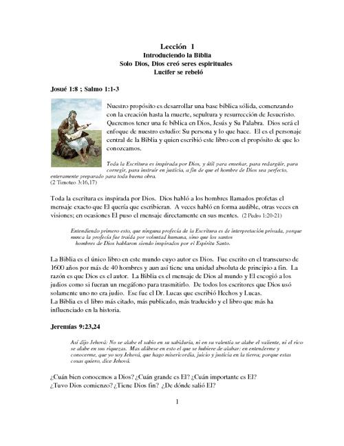 Descarga Archivos PDF