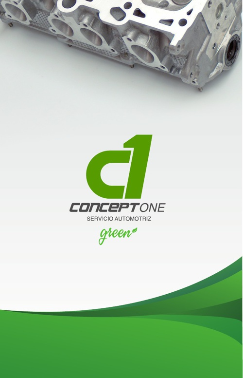 Brochure-Concept-One