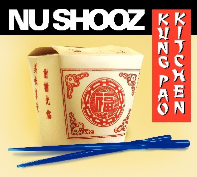NU SHOOZ KUNG PAO KITCHEN 02
