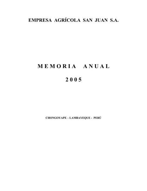 TRABAJO DE FLIP BOOK