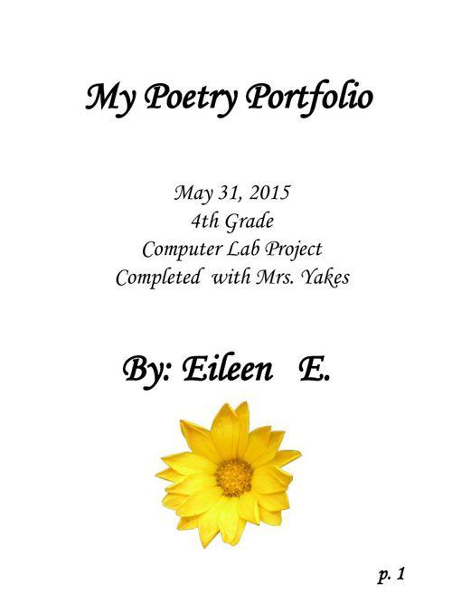 poetry_portfolio__2015_Eileen