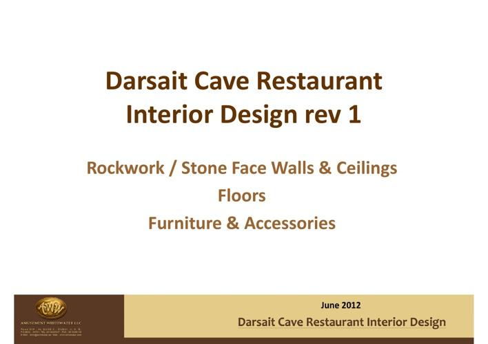Cave Muscat