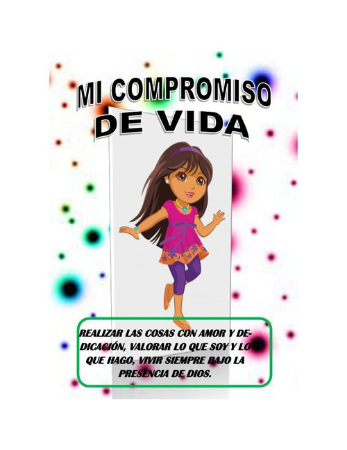 Copy of MI COMPROMISO DE VIDA