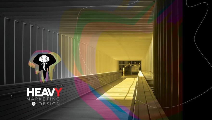 Apresentação - HEAVY M&D 2014 (lite)