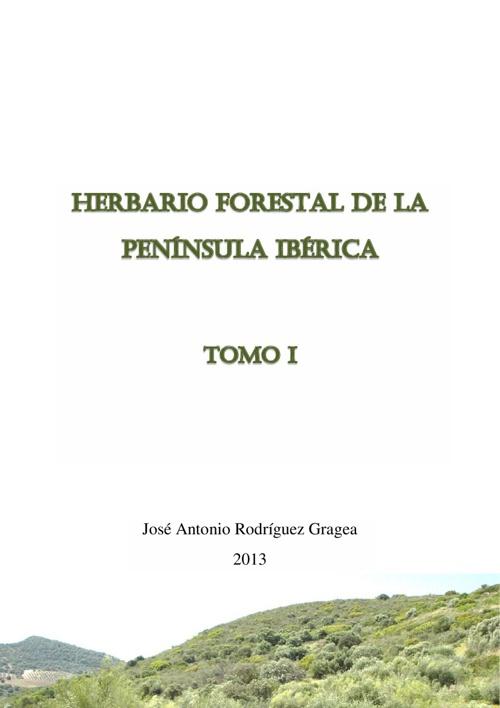 Herbario Forestal