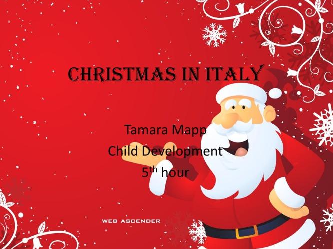 tamara's book