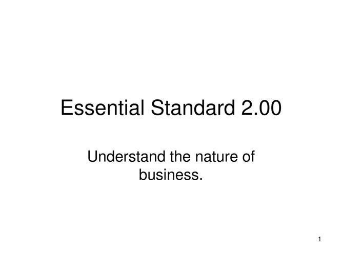 204 PowerPoint