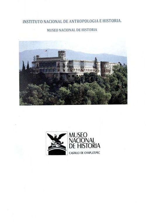 historia BITACORA