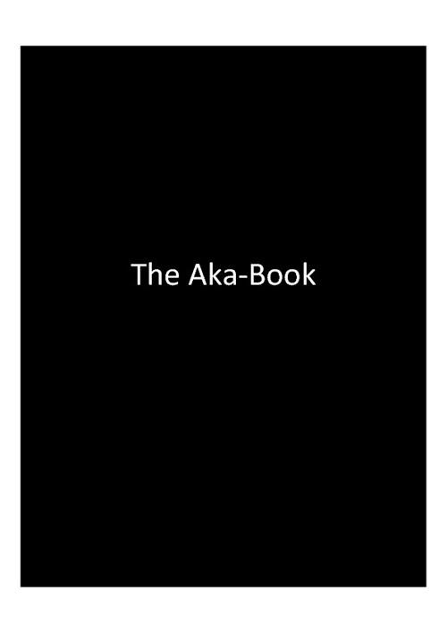 Akabook