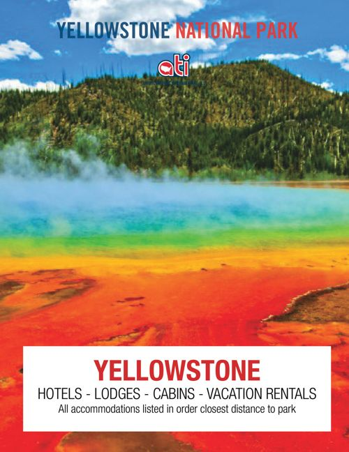 Yellowstone Brochure_AAA
