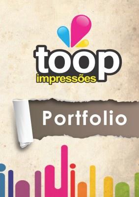 Potfolio Toop