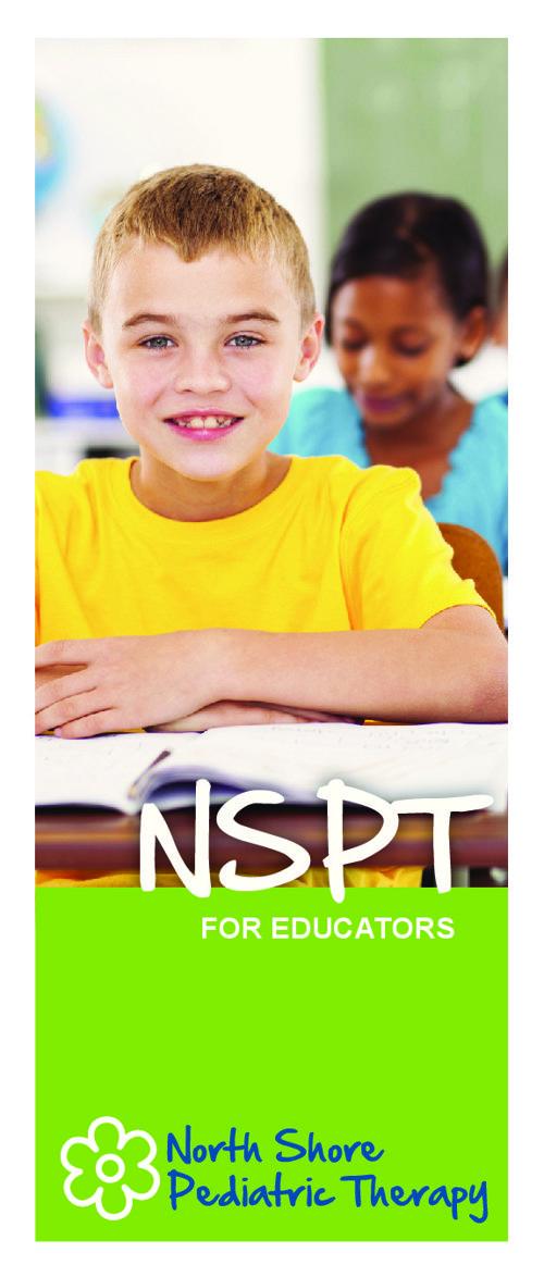 NSPT for Educators