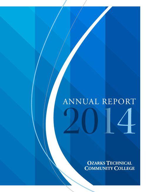 2014 OTC Annual Report