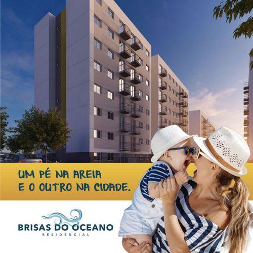 Book_Brisas