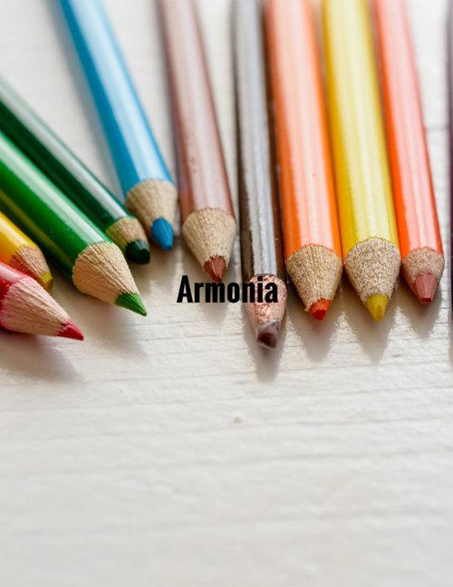 ANEXO1ºARMONÍA extra