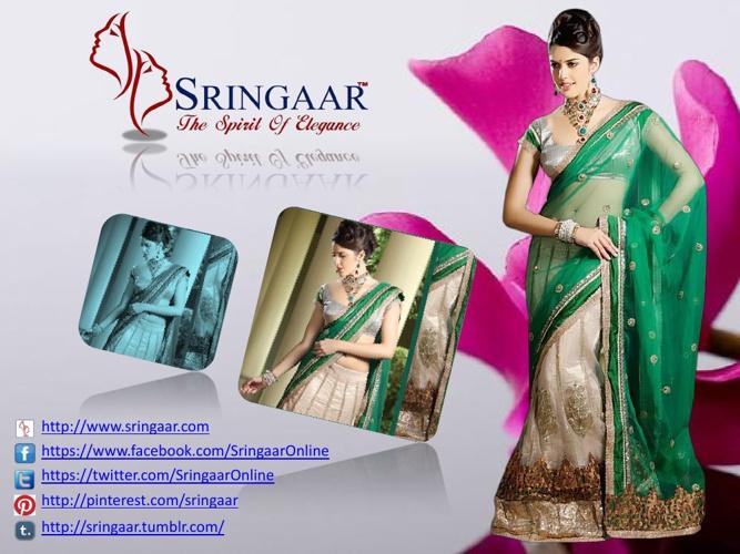 www.sringaar.com