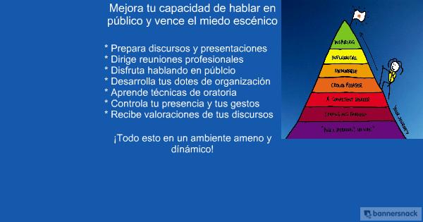 Copy-of-Pyramid