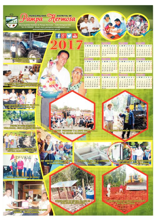calendario_municipal_2017