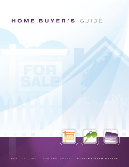 Home_Buyers_Guide