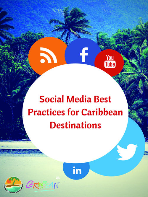 CTO's Best Practices Social Media Guide