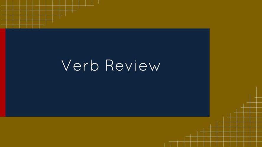 Libro de los verbos