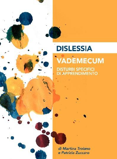 VADEMECUM DISLESSIA