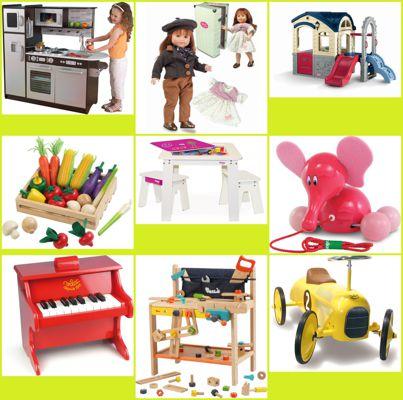 Kids Toys Store Online Australia   Tiny Tiny Shop Shop