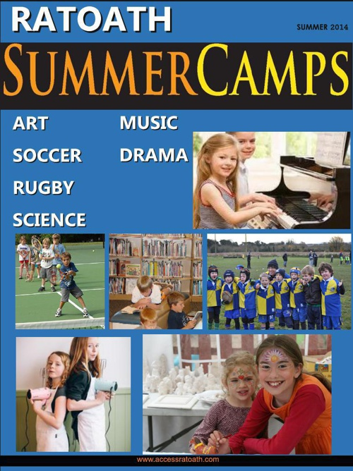 summercamps2014c