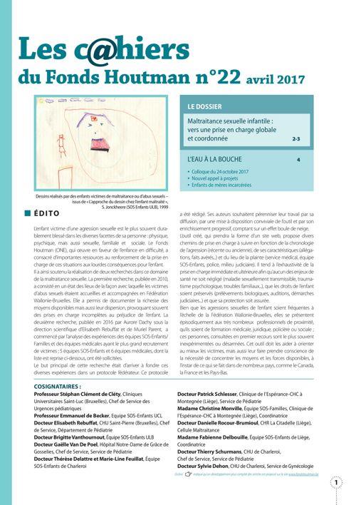 Houtman.cahier.22