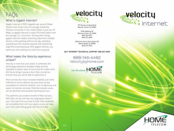 Velocity-Internet-press-new-1-_c12qu71c5
