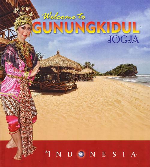 Welcome to Gunungkidul