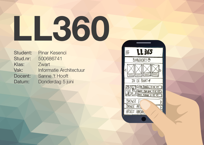 LL365