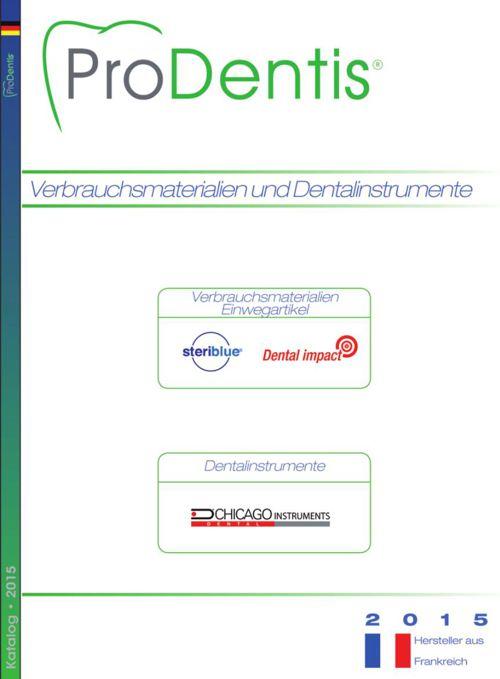 Catalogue-ProDentis-GER-2015