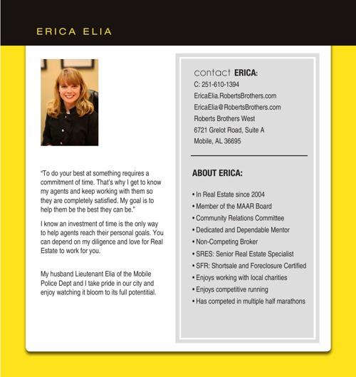 Erica Elia_2013