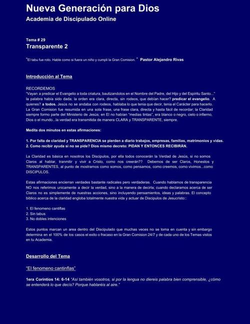 Transparente2