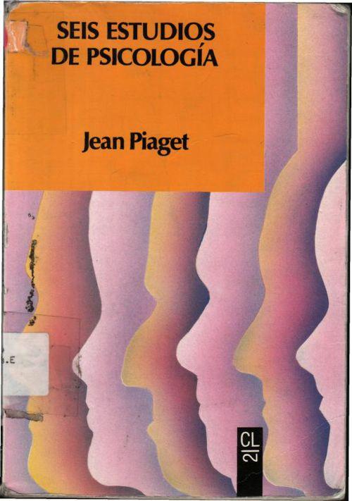 Jean_Piaget_-_Seis_estudios_de_Psicologia