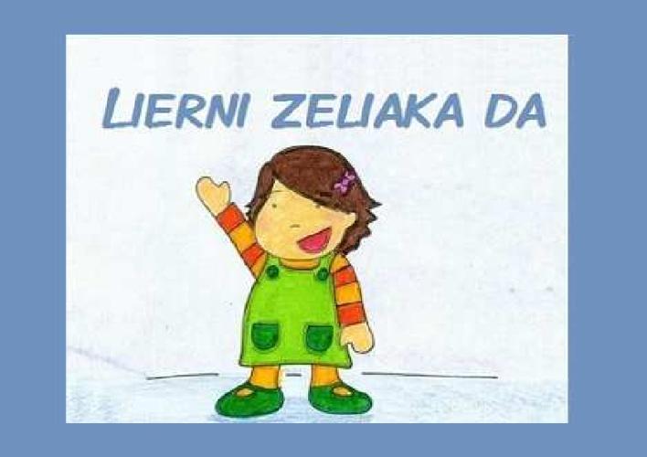 Lierni