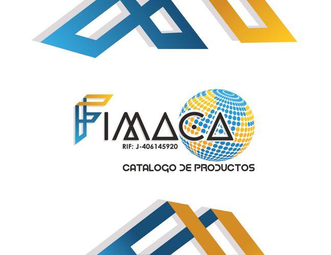 Catálogo Inversiones Integrales Fimaca