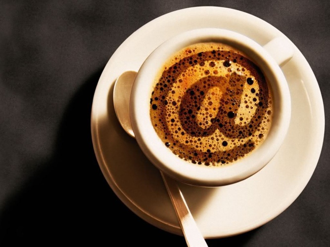 Coffee wallpapers by cool wallpapers (17)