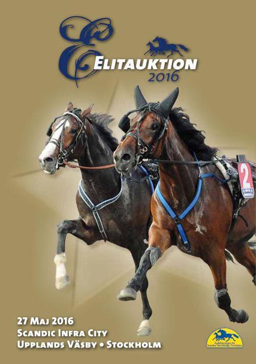 ELITAUKTION 2016 WEB