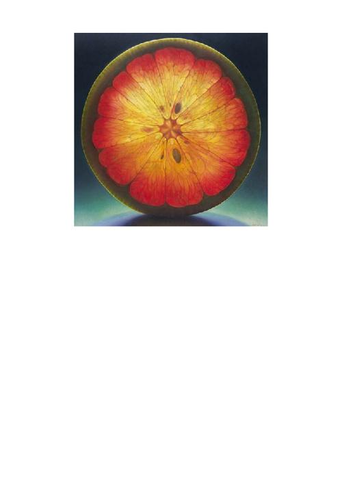 fruitamayte