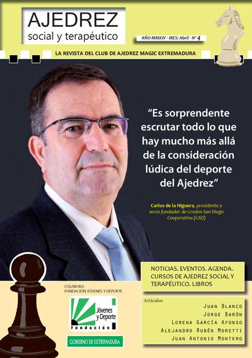 Nro_4_Ajedrez_Social_y_Terapeutico_2014_abril